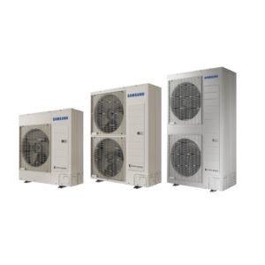 DVMS ECO HEAT PUMP (1)